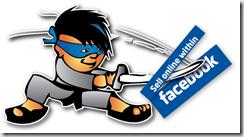 FacebookNinja